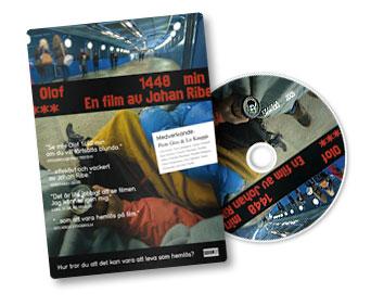DVD_foto