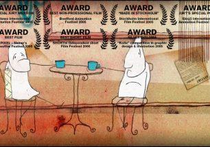 awards_new_cut