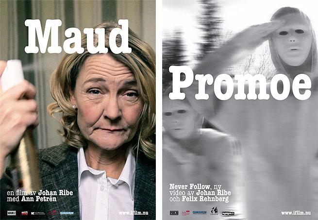 maud_promoe-1