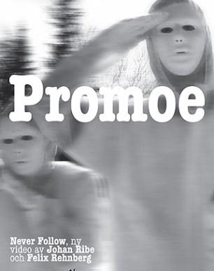 maud_promoe