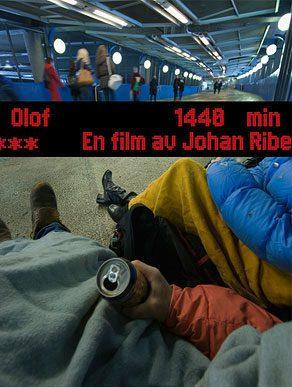olof_2-292x387