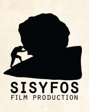 sisyfos_logo_icon