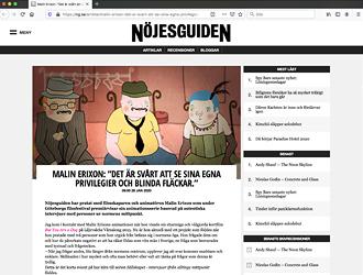 sallskapet_nojesguiden