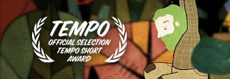 sallskapet_tempo_short_award