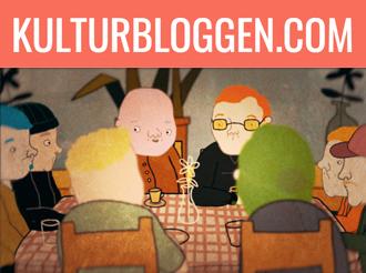 kulturbloggen