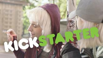 psykos_kickstarter