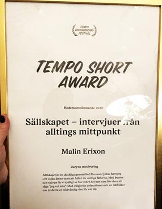 tempo_award